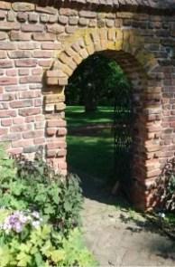 threshold arch jan 2 2013
