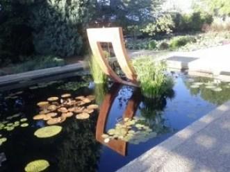 Botanic Gardens2 smalleer