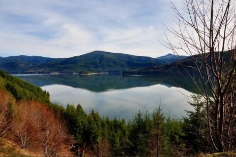 lake mirror 2