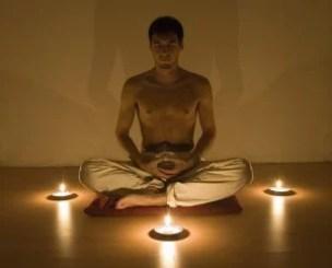 Meditation_by_galifardeu