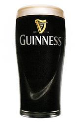 guinness-engraved-pint-glass