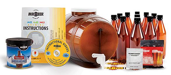 mrbeer-beer-kit