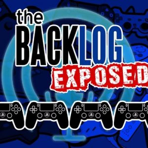 TheBacklogExposed