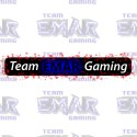 Team EMAR Gaming