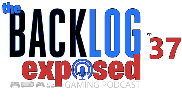 Backlog_Episode_Share_37