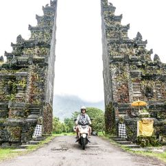 Wheelchair Hire Bali Swivel Chair Thomas Jefferson The 3 Most Magical Rice Terraces In And Why You Have