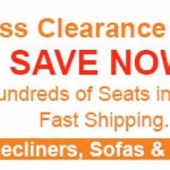 Stressless Chair Sale Loveseat Camp Showroom Specials Ekornes Shop By Brand