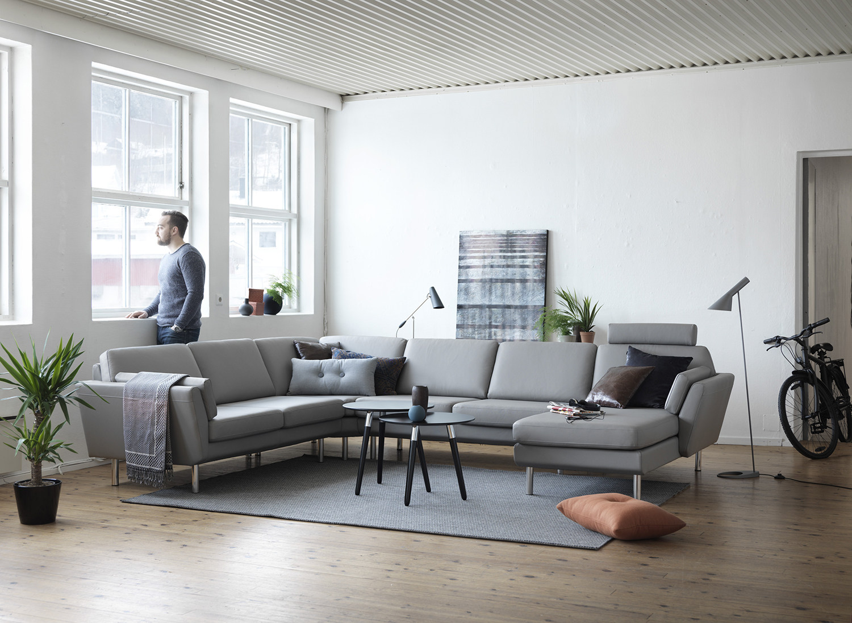 catnapper sofa brands international melksham stressless air - sofas and sectionals shop ...