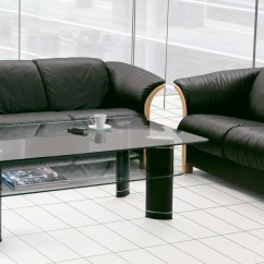 Catnapper Sofa And Loveseat Cheap Corner Beds Ekornes Manhattan - Sofas Shop By Product