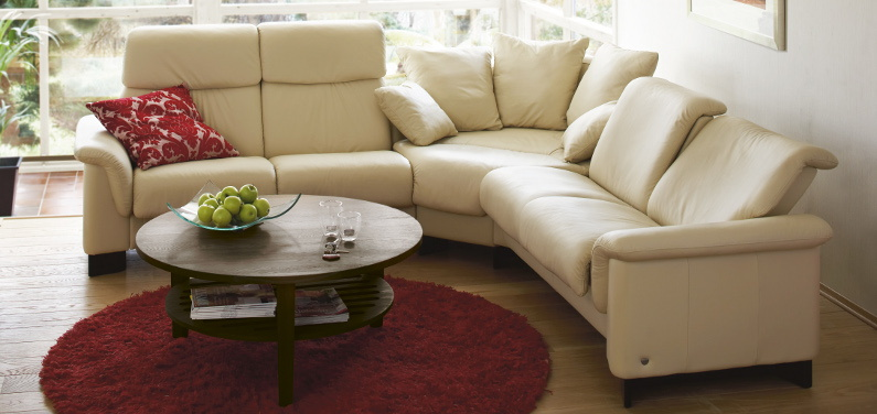 Stressless Paradise  Sofas  Shop by Product