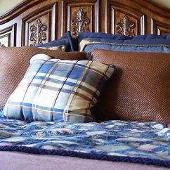 Ekornes Chair Accessories Ergonomic Penang Pillows - Shop By Product