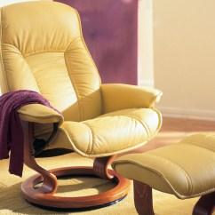Ekornes Chair Accessories Ikea Basket Shop By Brand