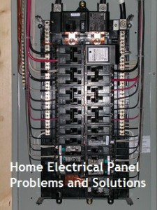 A Main Breaker Panel Wiring Guest Post Home Electrical Panel Problems And Solutions