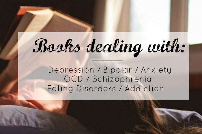 Books To Help You Cope