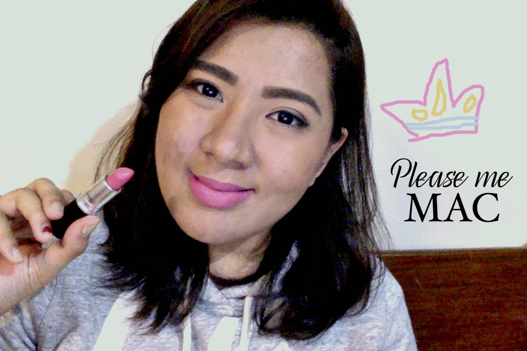Lipstick Review: Beauty Haul