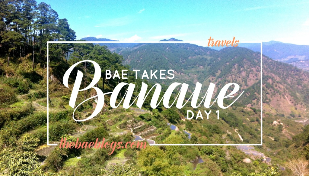bae-takes-banaue-day-2-part-1