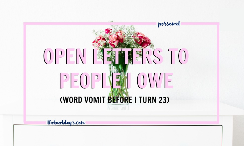 open-letters-to-people-i-owe