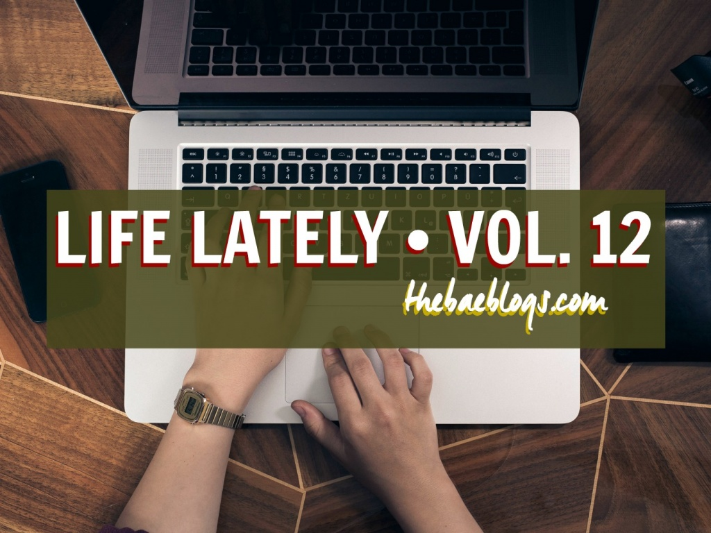 life-lately-volume-12