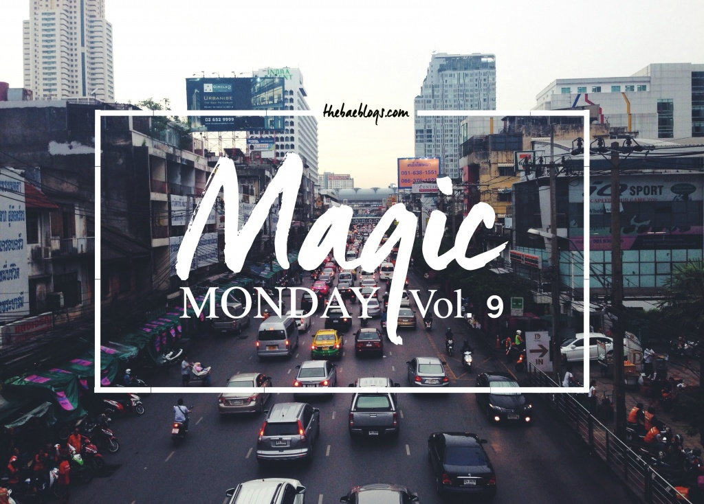 magic-monday-vol-9