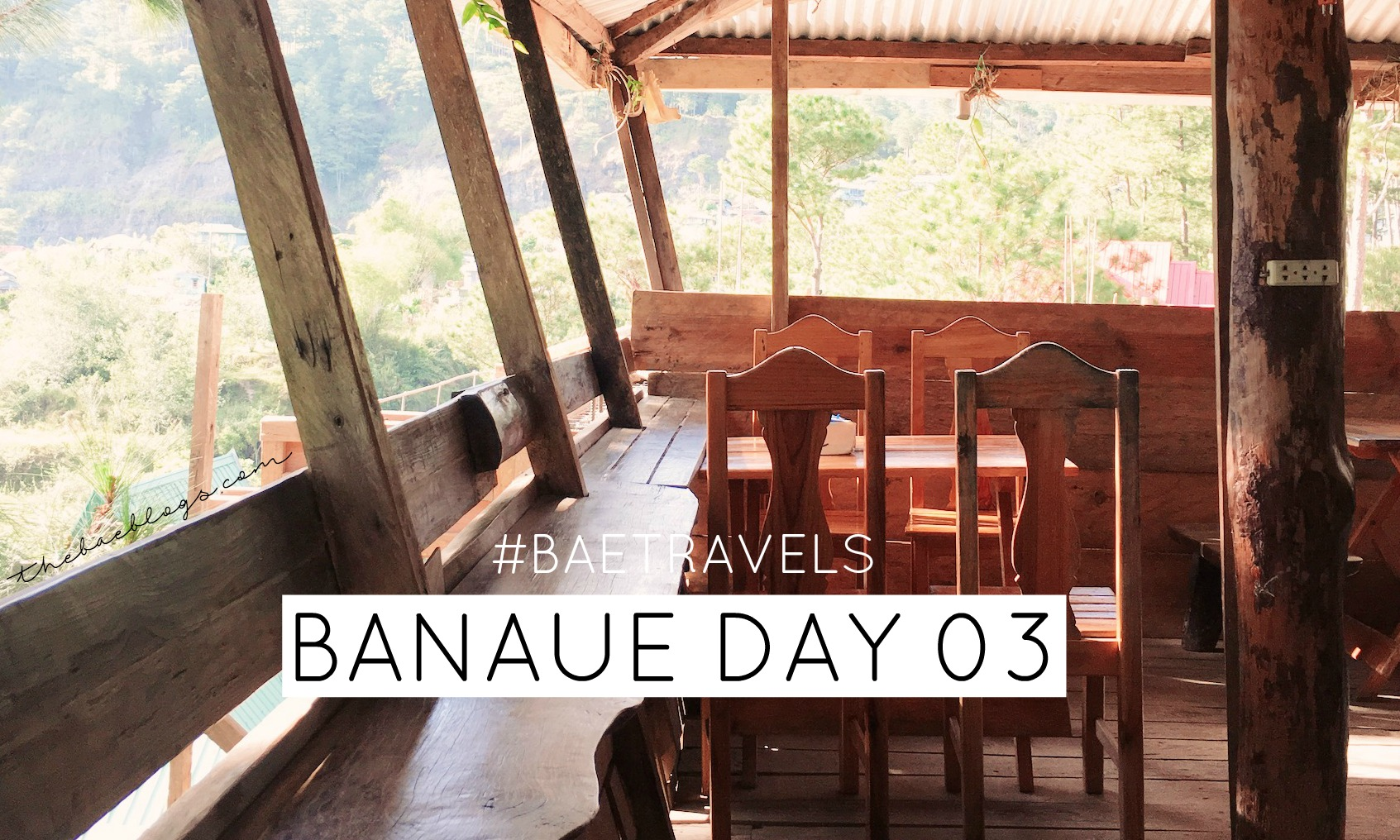 baetravels-banaue-trip-day-3