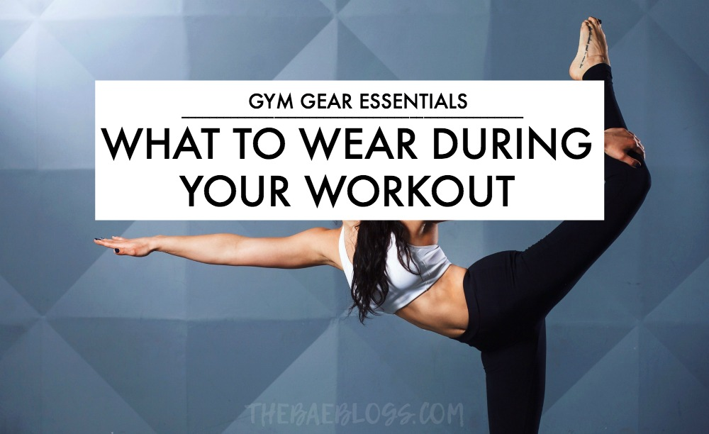 what-to-wear-during-your-workout