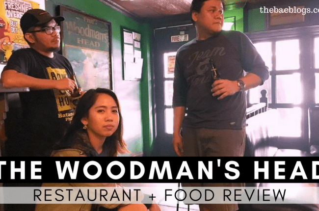 thewoodmanshead-review