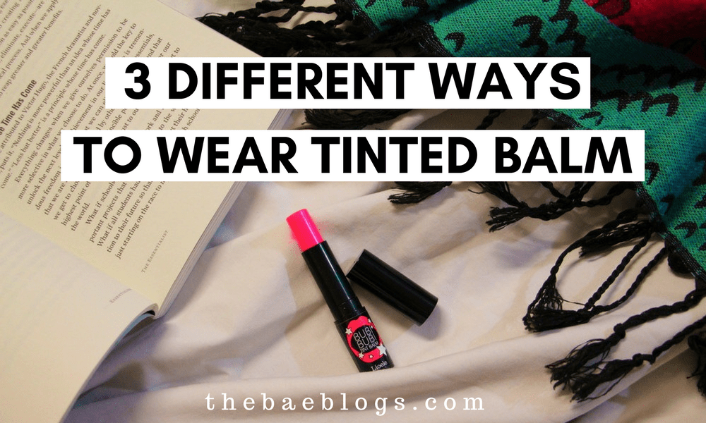 3-different-ways-wear-tinted-lip-balm