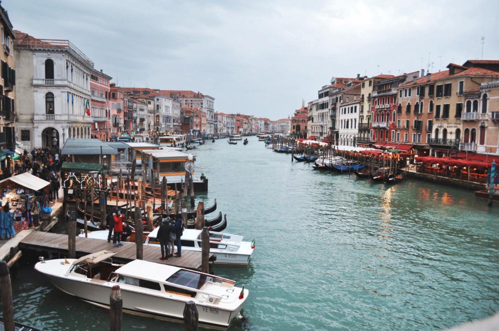 venezia9