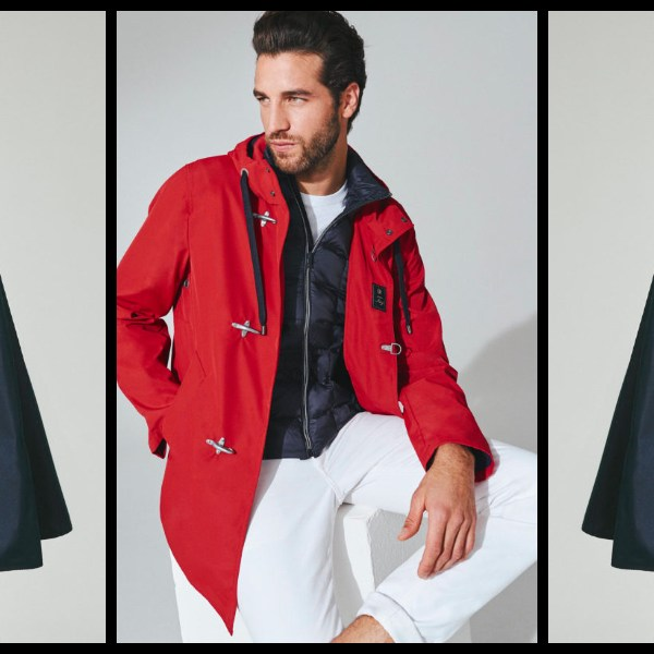 Abbigliamento per uomo e donna: le proposte dei più famosi Brand