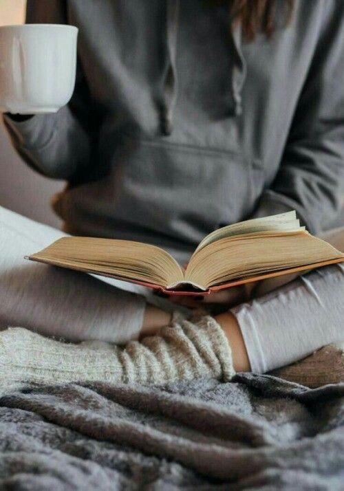 Leggiamo