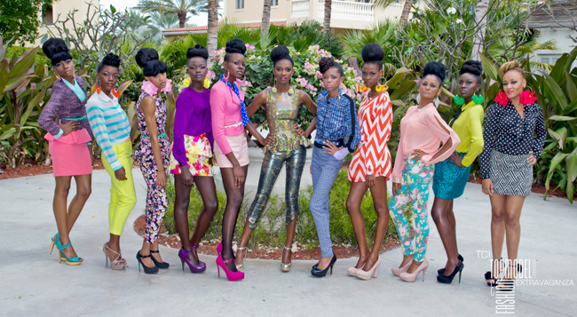 Washanda_Registre__TCI_Top_Model_2013_with_2013_TCI_Top_Model_Contestants.jpg