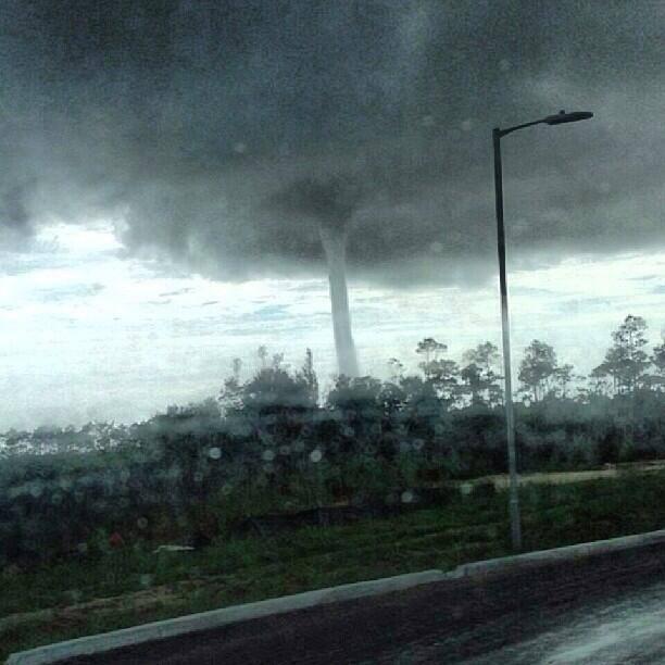 Tornado-LG.jpg