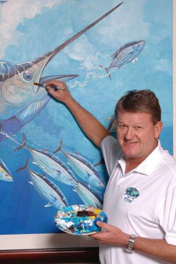 Guy_Harvey