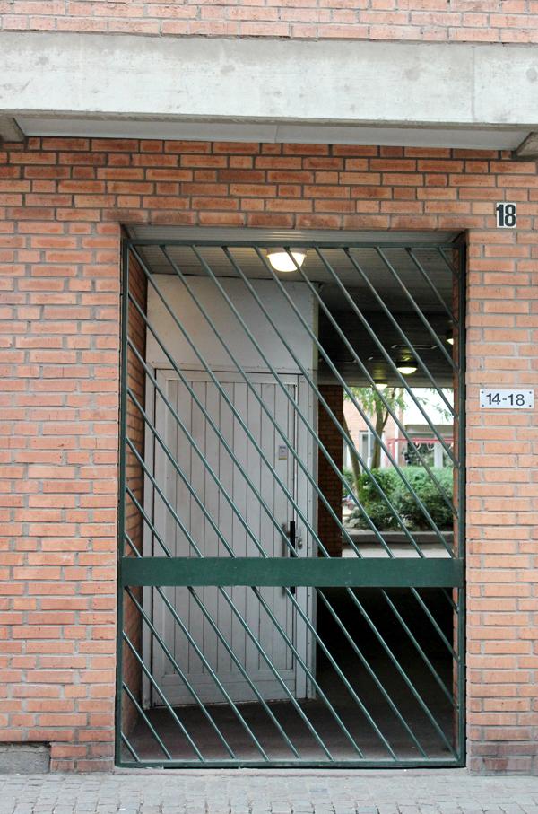 DOOR-MALMO-2