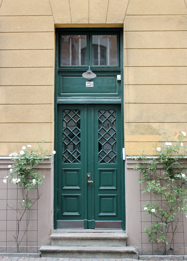 DOOR-MALMO-6