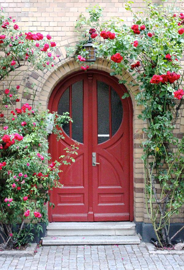 DOOR-MALMO-8