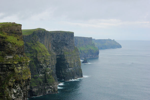 CLIFFS-OF-MOHER-10