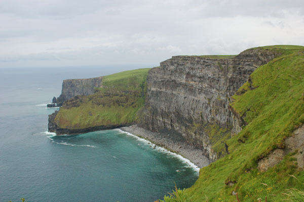 CLIFFS-OF-MOHER-14