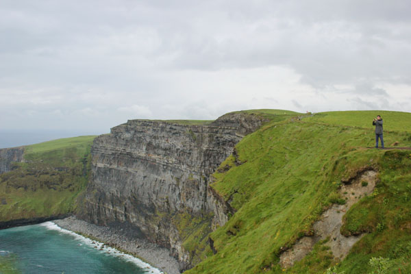 CLIFFS-OF-MOHER-17