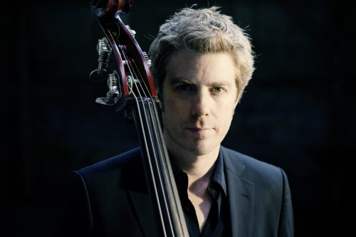 Kyle Eastwood Band