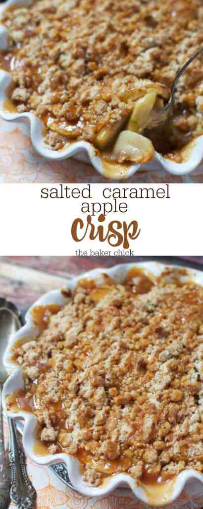 salted-caramel-apple-crisp