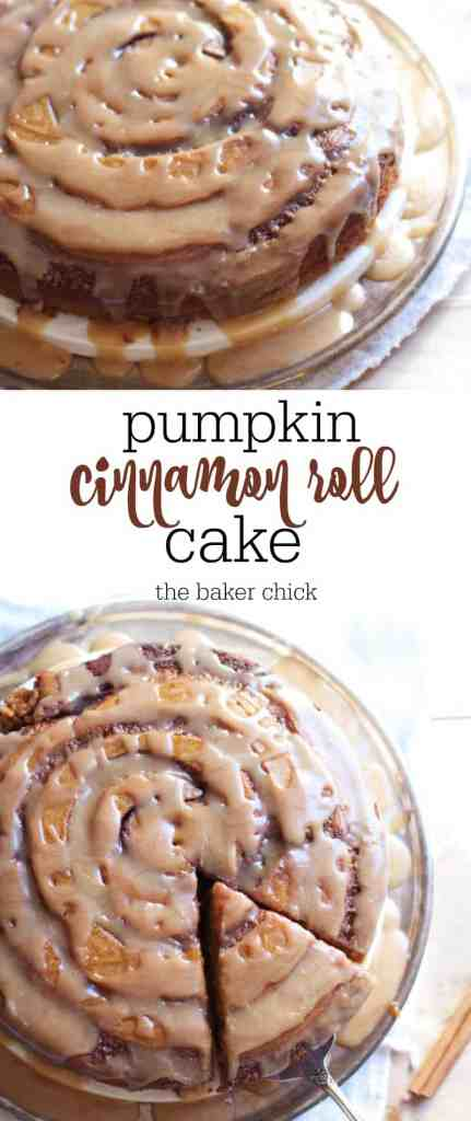 pumpkin-cinnamon-roll-cake