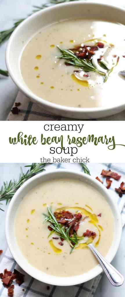 creamy-white-bean-rosemary-soup