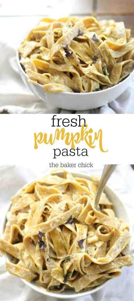fresh-pumpkin-pasta