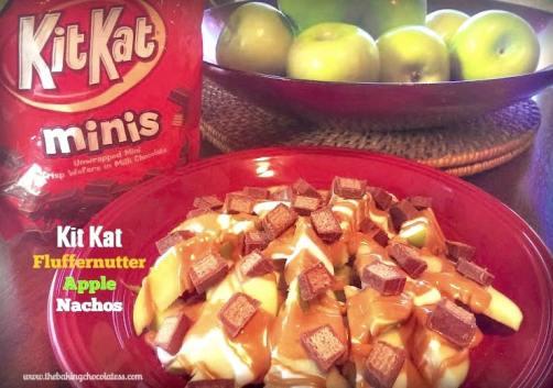 kitkatfluffernutterlogo
