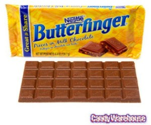 butterfinger-giant-size-candy-132164-im2