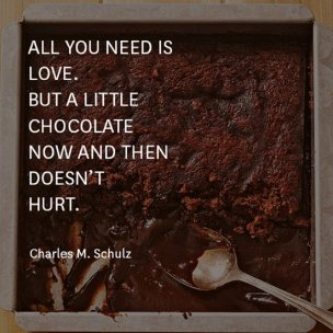 chocolate_doesnt_hurt.jpg.rendition.largest