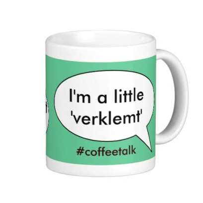 snl_coffee_talk_quotes_fanmerch_coffee_mugs-rfbc753c710874c0cb4eb448def076b3e_x7jgr_8byvr_512