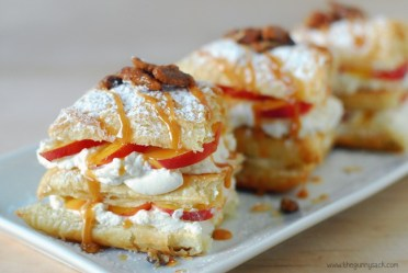 25 Heavenly Desserts - You Gotta Try Them All!