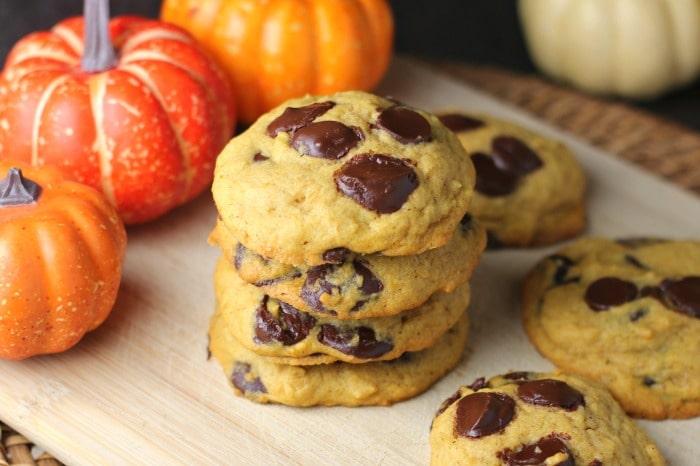 pumpkin-cookies-02d3